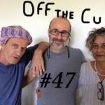 <b>Off the Cuff-47</b>