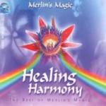 Merlin's Magic - Heart of Reiki