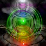 Chakra Meditation's Music
