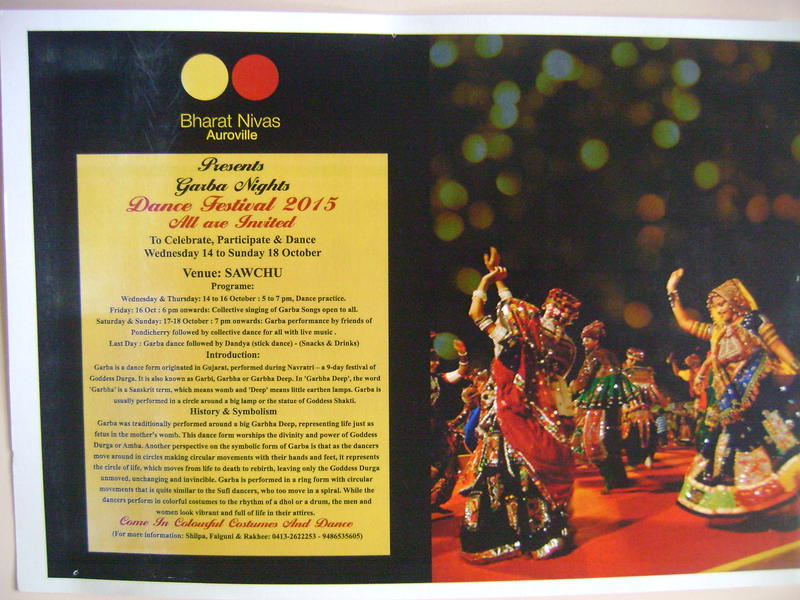 2015_10_12_news_garba_dance_wc_avc_members_selection_proc_english_1