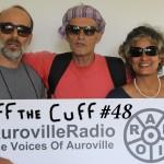 <b>Off the Cuff-48</b>