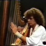 Andreas Vollenweider 1983