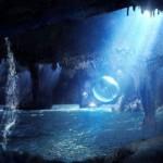 Caverna Magica