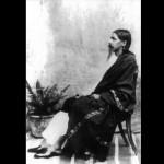 Sri Aurobindo 1918 - 1920