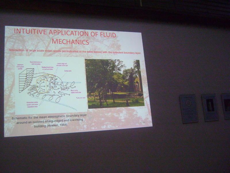 Photographer:Niveditha | A presentation slide