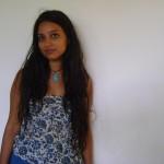 Samira Bose
