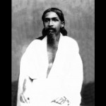 Sri-Aurobindo, 1918-1920