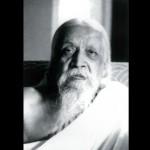 Sri Aurobindo, 23/4/50