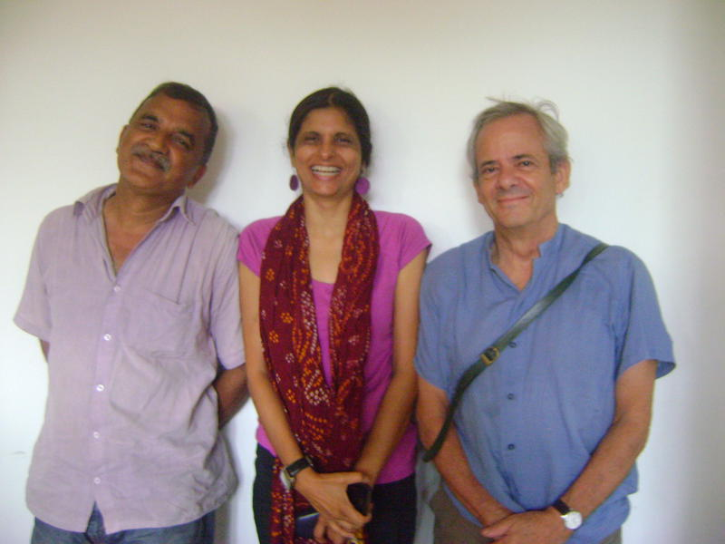 Photographer:Ghea | Sandeep, Divya, Rakhal