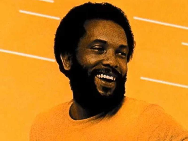 Photographer:web | roy Ayers