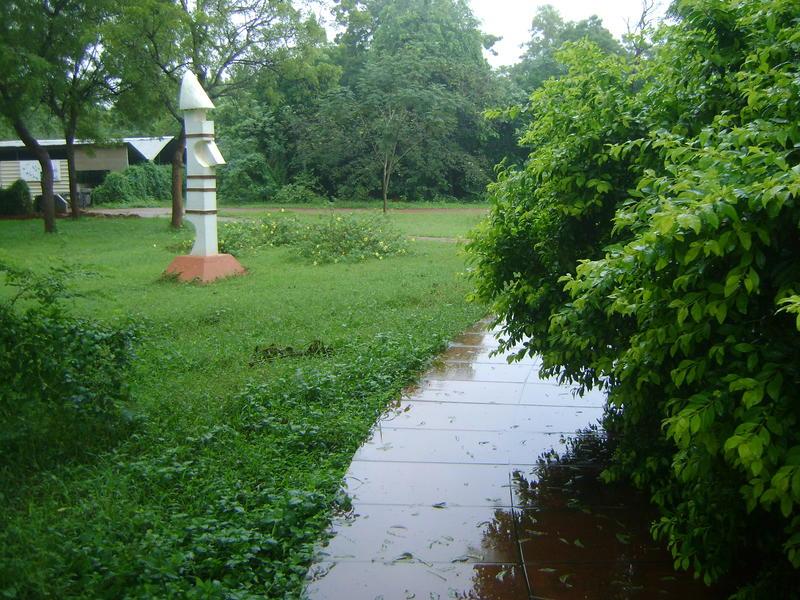 Photographer:Alea | after rain