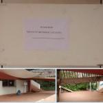 Canteen - previous location