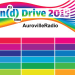 <b>Auroville Radio is 11 years old!</b>