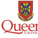 10 studetns of Queens University from Canada