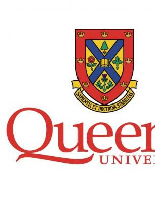 Photographer:web | 10 studetns of Queens University from Canada