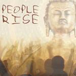 People Rise by Jeremy Roske
