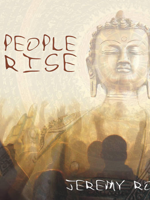 Photographer:web | People Rise by Jeremy Roske
