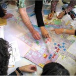 community pariticpation in planning
