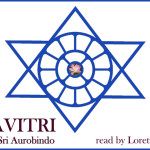 <b>Savitri - Book 1 Canto 4 Part 1</b>