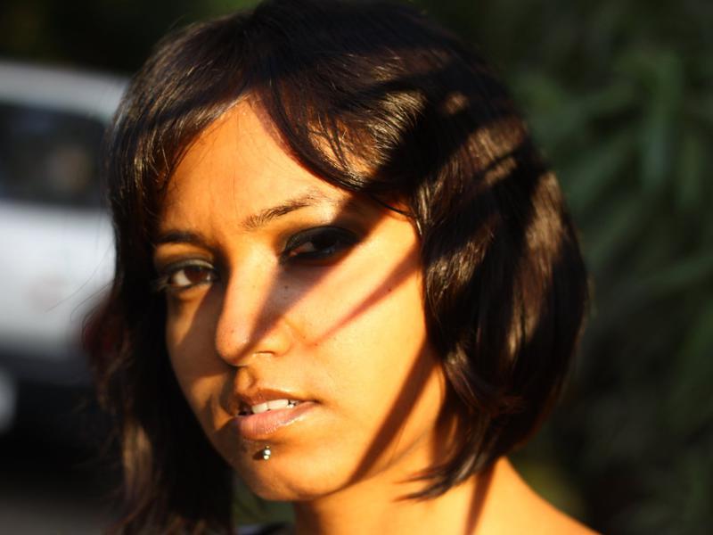 Photographer:Aparajita Barai | Aparajita Barai