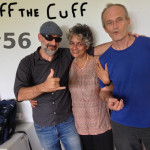 <b>Off the Cuff - 56</b>