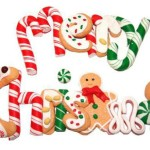 <b>Merry Christmas 2015</b>