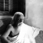 Sri Aurobindo, 23 April 1950