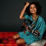 Nneka - My Love