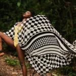 Lady Jay -#Venus