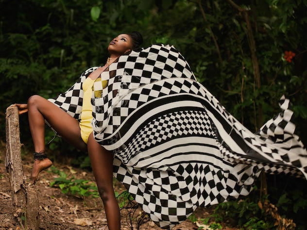 Photographer:web | Lady Jay -#Venus