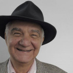 <b>A Unifying Vision-Prof. Luisi</b>