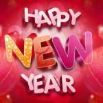 <b>Happy New Year 2016</b>