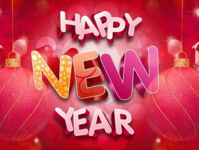 Photographer:web | Happy New Year 2016