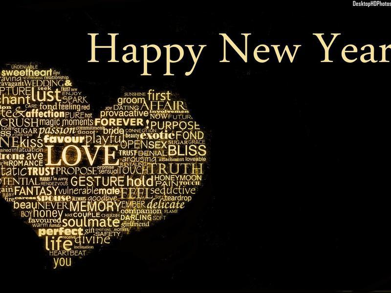 Photographer:web   Happy New Year 2016