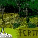 Fertile 3
