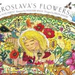 <b>Yaroslava's Flowers</b>