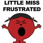 <b>Miscellea-News- Miss Ennerved</b>