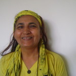<b>Ayurvedic Health Education, part1</b>