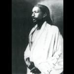 Sri Aurobindo, 1920 - 1926
