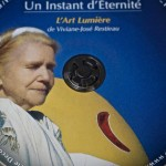 <b>Un instant d'eternite French</b>