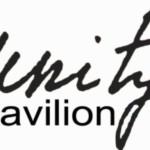 Unity Pavilion