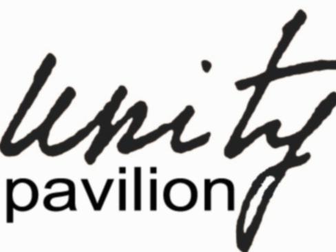 Photographer:web | Unity Pavilion