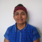 Dr. Geeta Auropremi