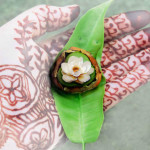 ayurvedic health education