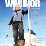 Michael Reynolds - Garbage Warrior