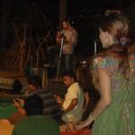 <b>Music Harvesting</b>