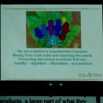 Ecofemme presentation