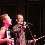 Duo Kabaretle