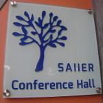 SAIIER  Conference Room