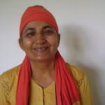 <b>Ayurvedic Health Education, part3</b>